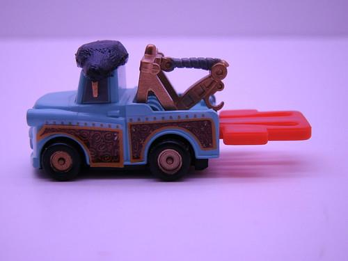 YUJIN CARS (3)