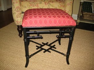 JC Penney stool4