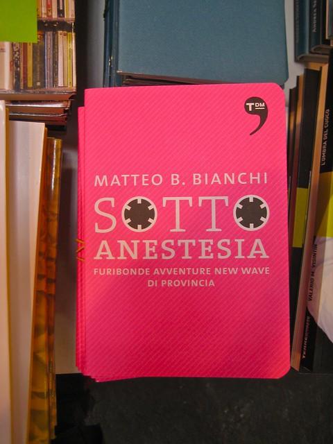 Salone del libro di Torino 2011, Terre di mezzo