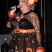 West Hollywood Halloween Carnivale 2009 001