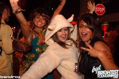 Halloween Baltimore 2009 (62)
