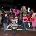 Prop 8 Anniv Protest 2009 045