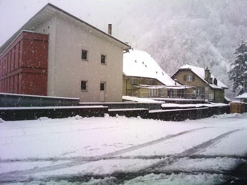 Schnee_Altdorf_06