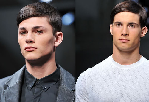 calvin_klein_mens_hair