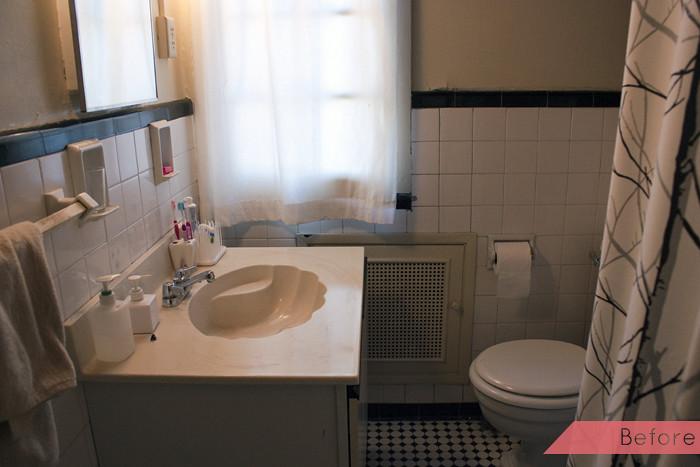 BathroomBefore002