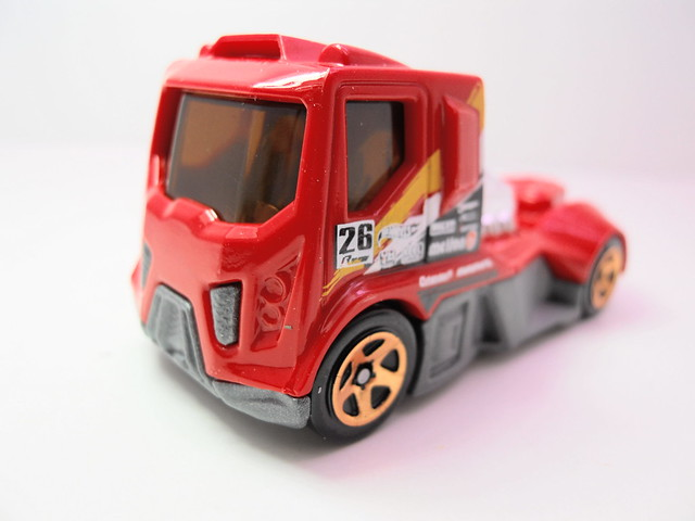 hot wheels rennen rig (2)