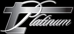 Topps Platinum