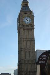 London 09 photo