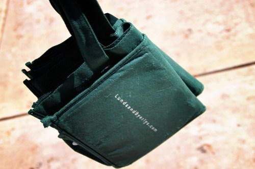 my favorite market bags