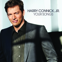 Harry Connick Jr - Your Songs