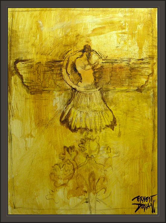 ANNUNAKI-ANNUNAKIS-SUMERIAN-ANCIENT FLYING GODS-DIOSES VOLADORES-ENKI-NEPHILIM-ERNEST DESCALS-NIBIRU-