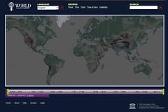 FirefoxScreenSnapz007.jpg