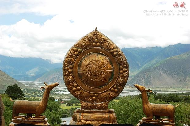 西藏林芝布久喇嘛嶺寺13.jpg