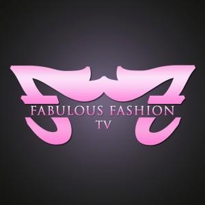 FFTV-New-Logo-300x300
