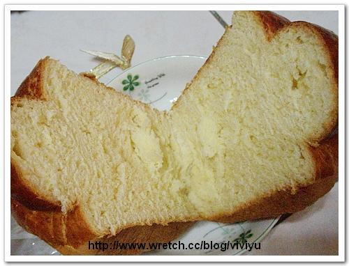[美食.台北]喜來登麵包坊~打烊前八折 @VIVIYU小世界
