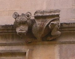 Magdalen College 9
