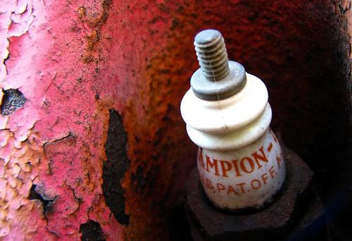 tractor_championspark1-2416cropf