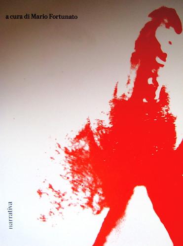 """Beijing Story, di Tongzhi, Nottetempo 2009, Dario e Fabio Zannier (progetto grafico), Copertina di Dario Zannier, fotografia alla copertina: """"Girolamo P."""", © anonimo: part., 3"""