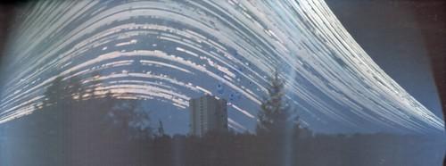 solargraphy-wohnzimmer-21.06.09-12.12.09