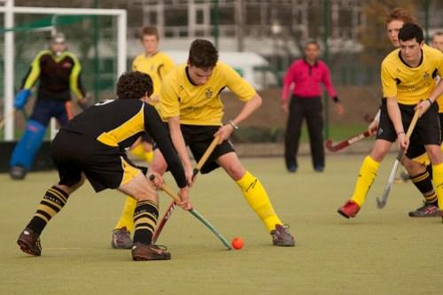 Nouse Sport_Mens's 1st Hockey vs St. Johns _Sam   <strong data-recalc-dims=