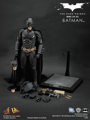 DX02_TDK_Batman_21