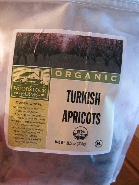 turkish_apricots