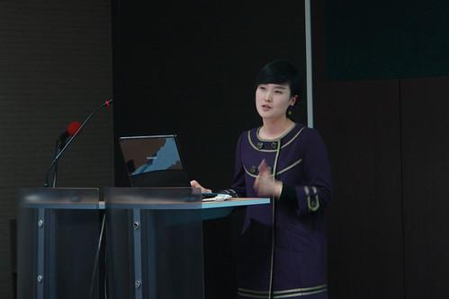 UAA MSPM 졸업 논문 발표