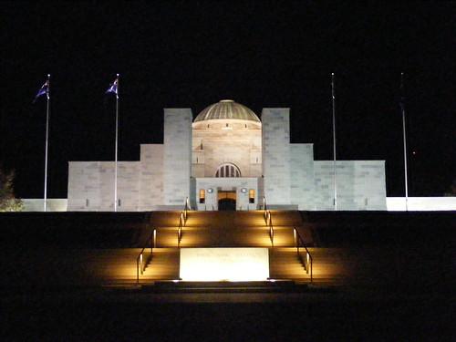 2008_0609australia10050