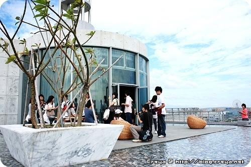 【2009.07.21】痞子英雄陳在天的家-01.jpg