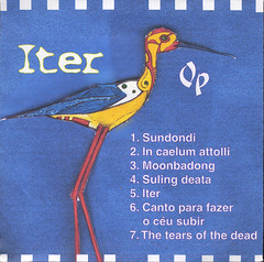 Back_Cover_Iter_OP