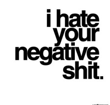 humor,quotes,hate,negative,shit,funny,quote,visual,text-b3c2ff70e7059d6809591c23bfe2f1cc_h