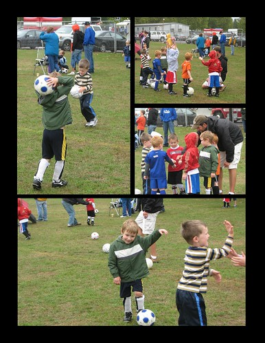 Soccer-004
