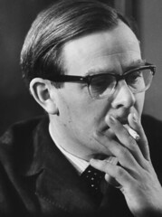 John le Carré, 1964