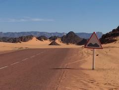 algérie 094
