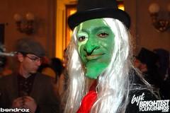 Halloween Baltimore 2009 (25)