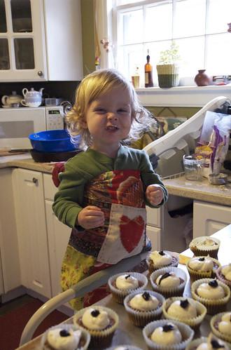 cookinghelper2