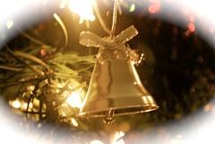 christmas 09'