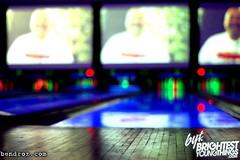 bendroz- Lebowski Bowling (64)