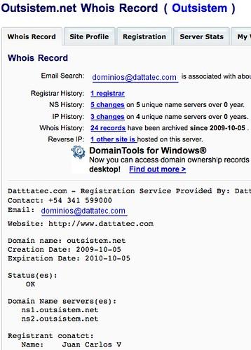 Captura de pantalla 2009-12-01 a las 22.19.35