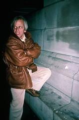 Klaus Kinski (2)