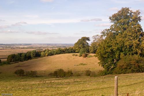 Ampthill, Bedfordshire _G109959