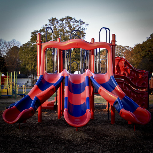 slide-5545