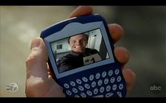 Unbranded Blackberry - Scrubs