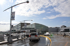 Aéroport International de Dorval