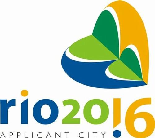 foto 2016 Olympic Games in Rio de Janeiro!!! by SantaRosa OLD SKOOL - flickr