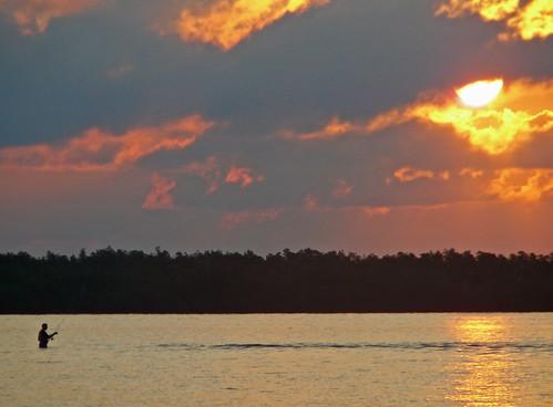 sunrise790