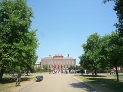 Kensington Palace (2)