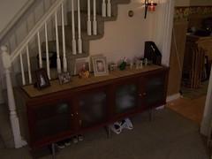 2009-07-15 - Living Room Redux 015