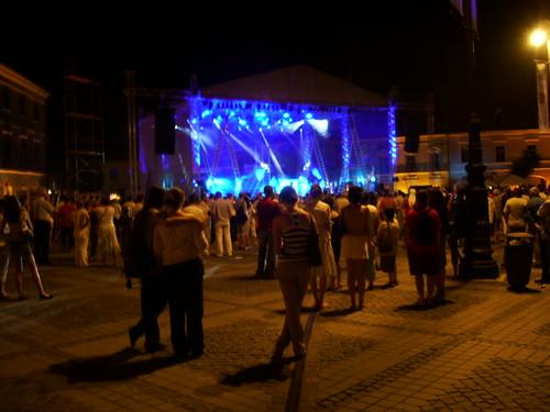 Romania 2007 (15) 058