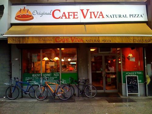 Image result for cafe viva